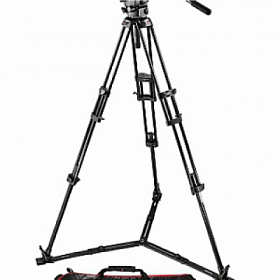 MANFROTTO ШТАТИВ